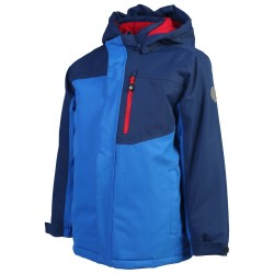 Color Kids - Knud Ski Jacket