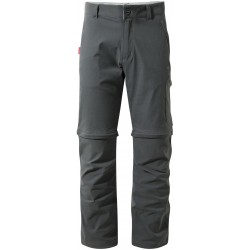 Craghoppers - NL Pro Convertible Long