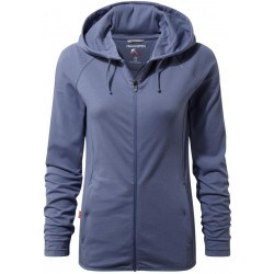 Craghoppers - NL Sydney Hooded Top