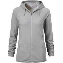 NL Sydney Hooded Top