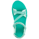 LAKEWOOD RIDE SANDAL W