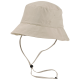 SUPPLEX SUN HAT