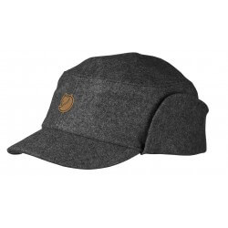 Sarek/Singi Winter Cap