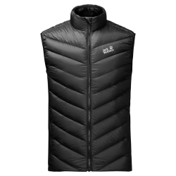 ATMOSPHERE VEST MEN