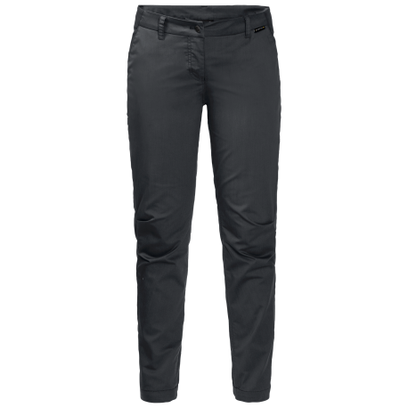 Jack Wolfskin - BELDEN PANTS WOMEN