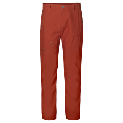 CHINO PANTS MEN