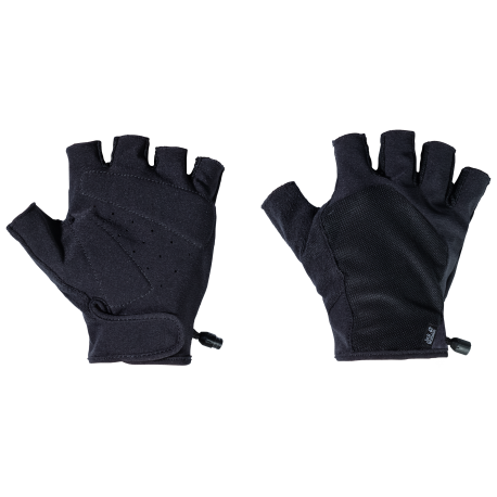 Jack Wolfskin - DYNAMIC SHORT GLOVE