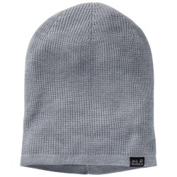 FEEL GOOD BEANIE