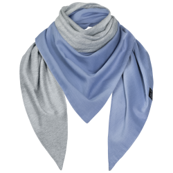 INDIAN SPRINGS SCARF WOMEN