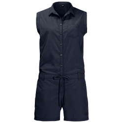 KALAHARI JUMPSUIT WOMEN