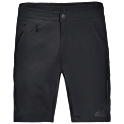 PASSION TRAIL XT SHORTS