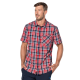 SAINT ELMOS SHIRT MEN