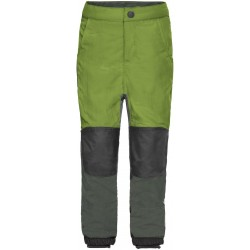 Caprea Pants III Kids