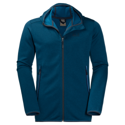 Jack Wolfskin - SKYLINE JACKET MEN