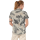 SONORA PALM SHIRT