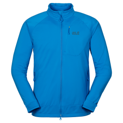 STORMBREEZE SOFTSHELL JKT M