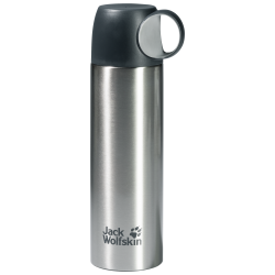 Jack Wolfskin - THERMO BOTTLE CUP 0,5
