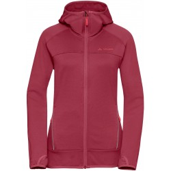Tekoa Fleece Jacket Ws