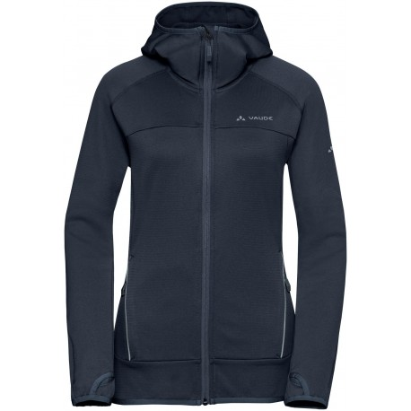 Vaude - Tekoa Fleece Jacket Ws