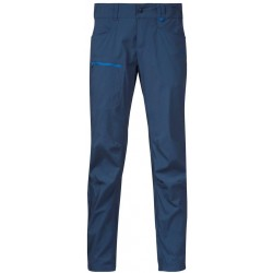 Bergans - Utne Lady Pants
