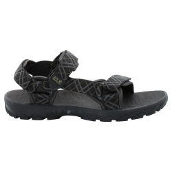 WILDWATERS SANDAL M