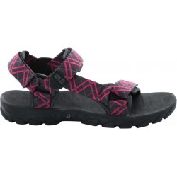 WILDWATERS SANDAL W