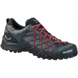 Salewa - MS Wildfire GTX '18