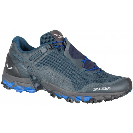 Salewa - MS Ultra Train 2