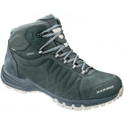 Mammut - Mercury III Mid GTX Men