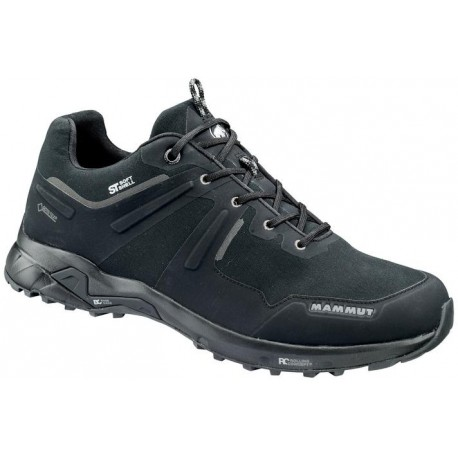 Mammut - Ultimate Pro Low GTX Men