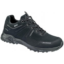 Mammut - Ultimate Pro Low GTX Women