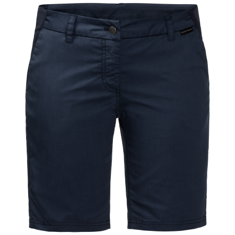 Jack Wolfskin - BELDEN SHORTS WOMEN