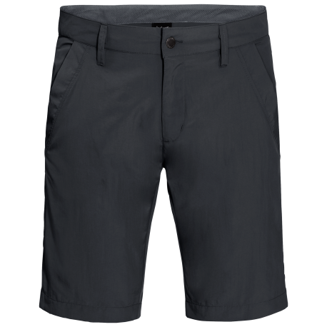 Jack Wolfskin - DESERT VALLEY SHORTS MEN