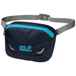 Jack Wolfskin - JUNGLE GYM HIP BAG