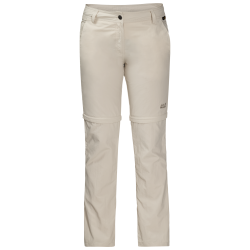 MARRAKECH ZIP OFF PANTS