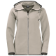 MODESTO HOODED JKT WOMEN