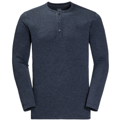 MORO HENLEY MEN