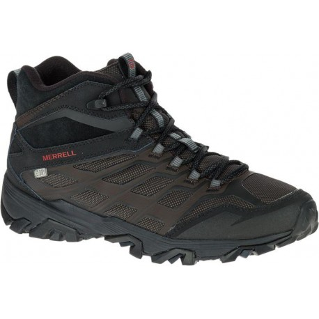Merrell - Moab FST Ice+ Thermo Men