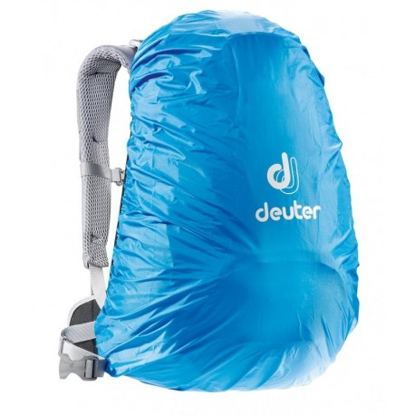 Deuter - Raincover Mini