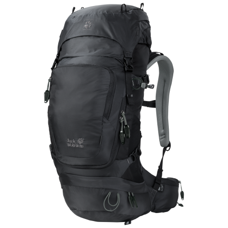 Jack Wolfskin - ORBIT 26 PACK