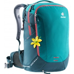 Deuter - Giga Bike SL