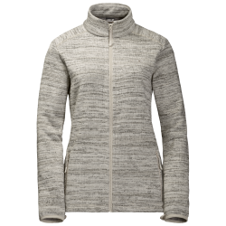 AQUILA TRACK JACKET WOMEN
