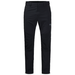 EXOLIGHT MOUNTAIN PANTS MEN