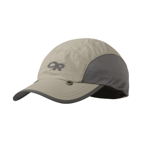 Outdoor Research - Sun Runner Cap