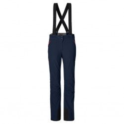 NUCLEON XT PANTS WOMEN