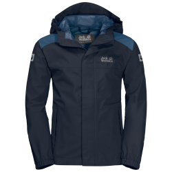 OAK CREEK JACKET