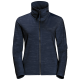 OCEANSIDE JACKET WOMEN