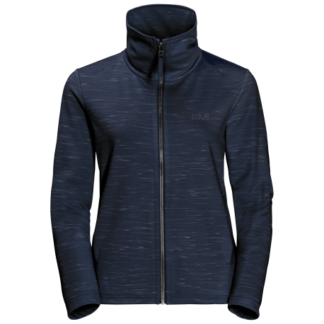 Jack Wolfskin - OCEANSIDE JACKET WOMEN