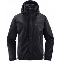 Escape Light Jacket Men