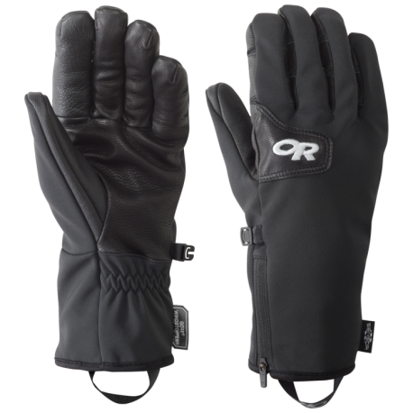 Outdoor Research - Stormtracker Sensor Gloves Men